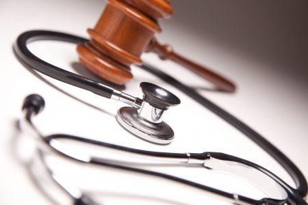 Medical Malpractice