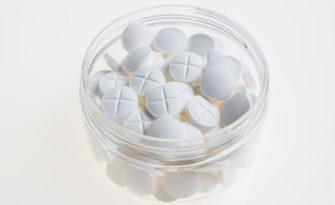 "When ""Pill Mills"" Prescribe Addictions"