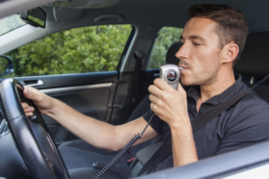 Reports Reveal the Truth About Ignition Interlocks