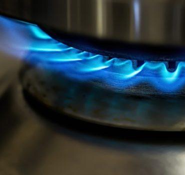 Exploring the Dangers of Gas Leaks