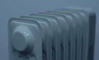 Is Your Space Heater Safe?