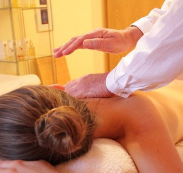 The Shocking Truth About the Nation's Largest Massage Chain