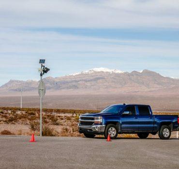 Nevada DPS: 2019 Crash Data Revealed