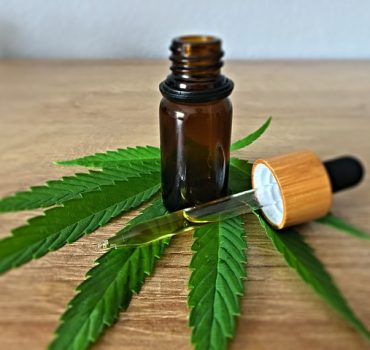 Buying CBD Supplements? You Could Be in for a Dangerous Surprise
