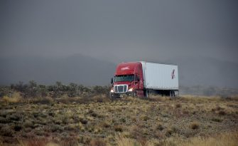 Truck Accident Cases: There's More to the...