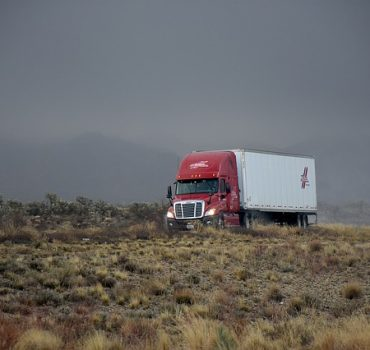 Truck Accident Cases: There's More to the Story