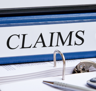 How to File a Car Accident Claim in Nevada