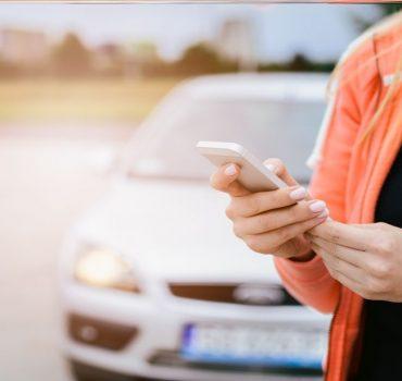Pedestrian Fatalities: Are Smartphones Responsible?