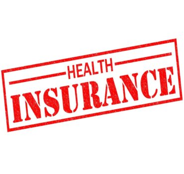 Using Health Insurance for Injuries Caused in a Car Accident