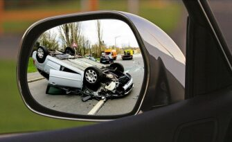 Why Are Nevada Drivers Fleeing the Scene After Accidents?