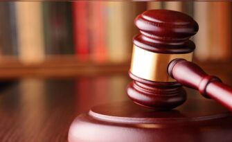 Is it Time to Take Your Car Accident Case to Court?