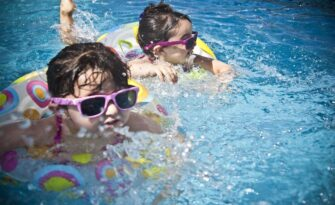 Dry Drowning: Here's What You Should Know